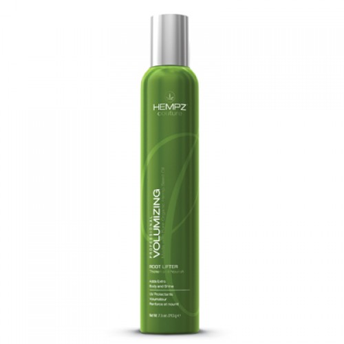 Hempz Volumizing Root Lifter