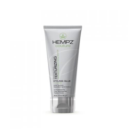 Hempz Texturizing Styling Glue