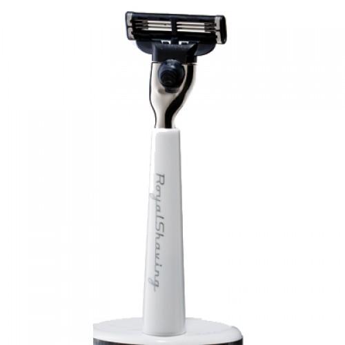 Royal Shaving Rasierer (Mach3)