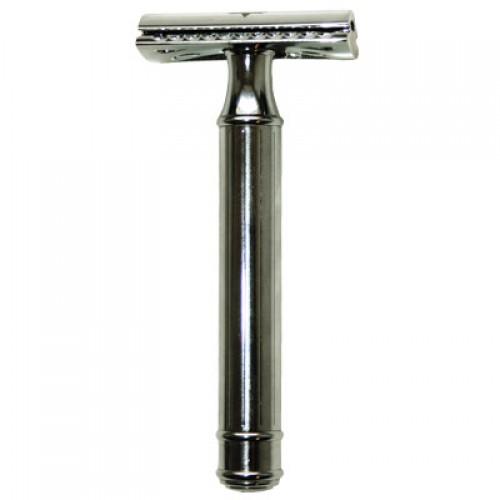 Royal Shaving Hobel