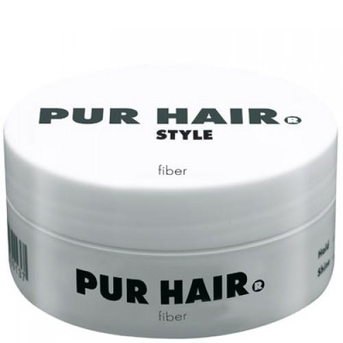 Pur Hair Style Fiber