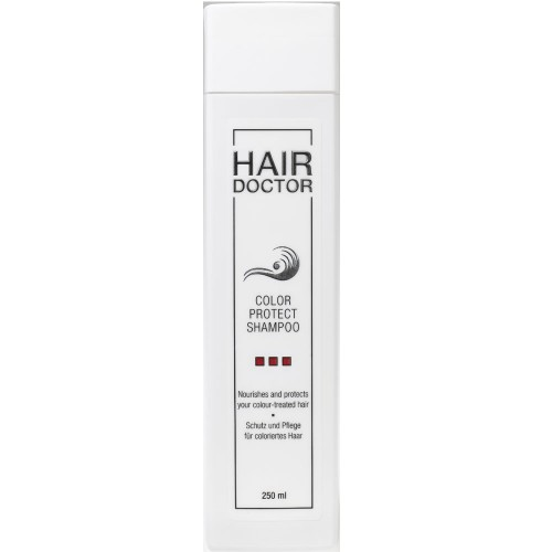 Hair Doctor Color Protect Shampoo 250 ml