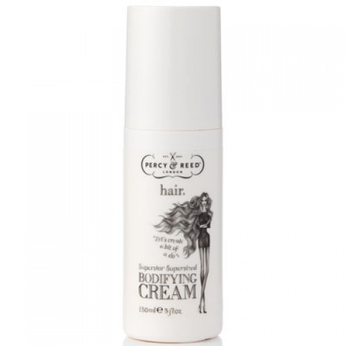 Percy & Reed Bodifying Cream