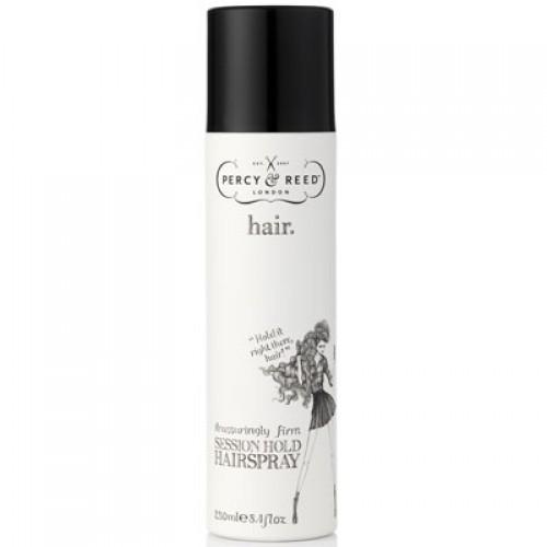 Percy & Reed Hairspray