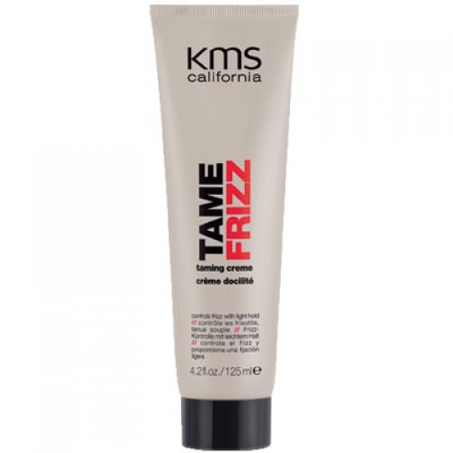 KMS Tame Frizz Taming Creme