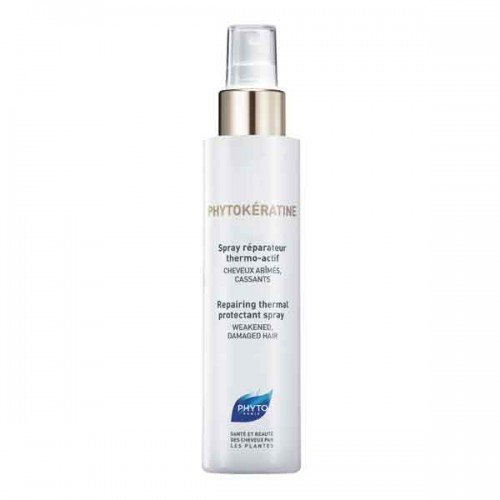 Phyto Phytokératine Thermal Spray 150 ml