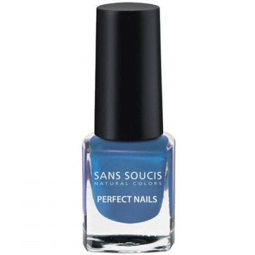 Sans Soucis Perfect Nails;Sans Soucis Perfect Nails