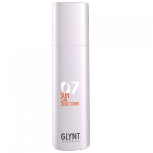 GLYNT SUN CARE Conditioner 7