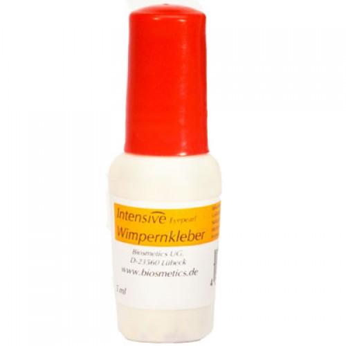 Biosmetics Intensive Wimpernkleber