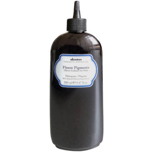 Davines Finest Pigments Mahagoni 280 ml