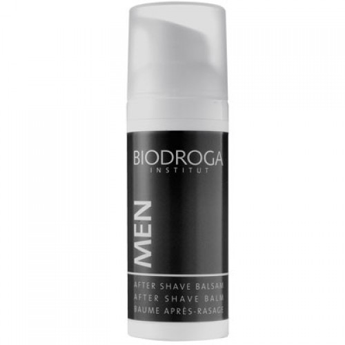 Biodroga Men After Shave Balsam