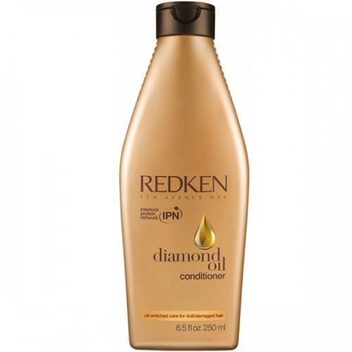 Redken Diamond Oil Conditioner 250 ml