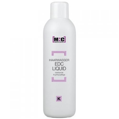 M:C Meister Coiffeur EDC Liquid K