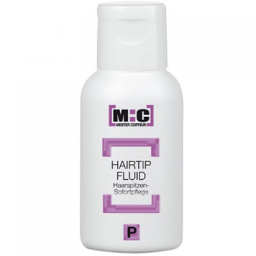M:C Meister Coiffeur Hairtip Fluid P