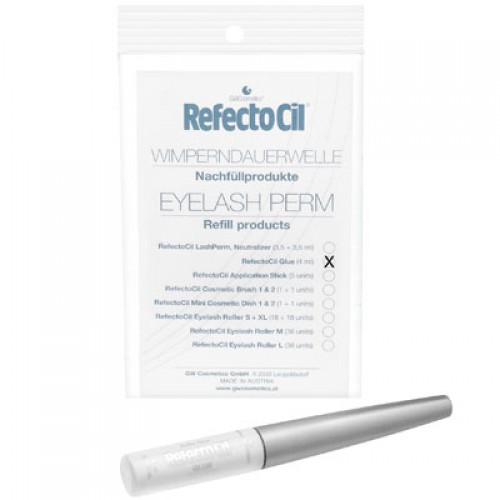 RefectoCil Refill RefectoCil Glue