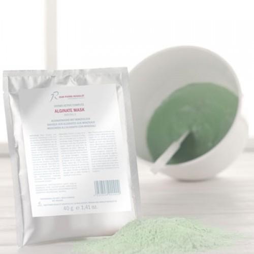 RefectoCil Alginate Maske Minerals