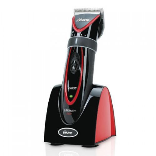 Oster Haarschneidemaschine C200