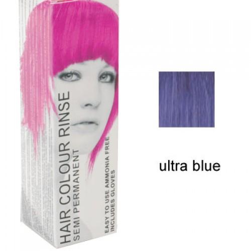 Stargazer Haartönung Ultra Blue