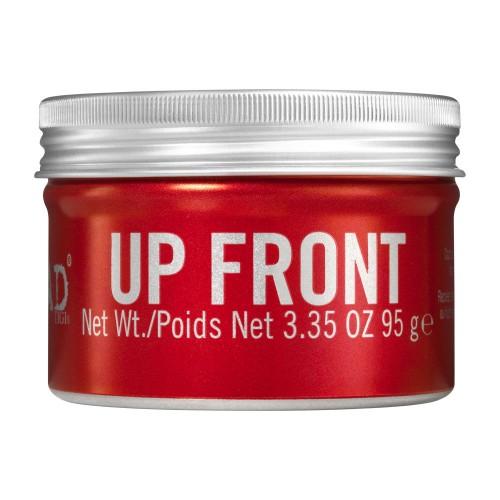 Tigi Bed Head Up Front Gel-Pomade 95 g