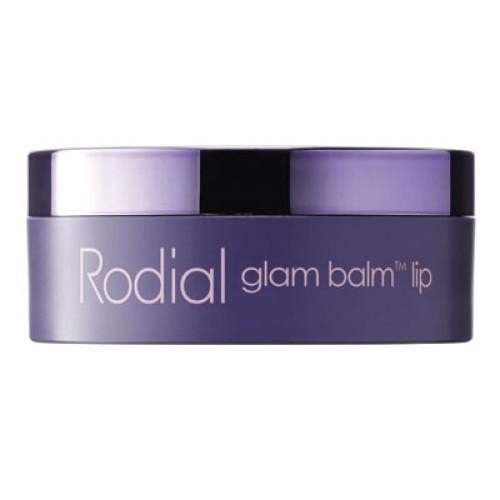 Rodial STEMCELL super-food Glam Balm Lip