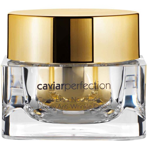 Declaré Caviar Perfection Caviar Extra Nourishing 50 ml