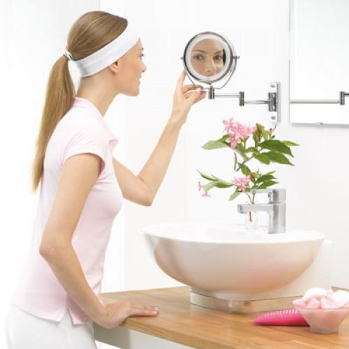 beurer bs 59 beauty g nstig online kaufen bei hagel. Black Bedroom Furniture Sets. Home Design Ideas