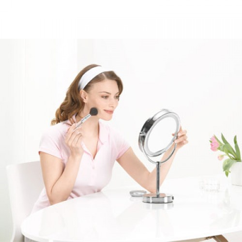 beurer bs 69 beauty g nstig online kaufen bei hagel. Black Bedroom Furniture Sets. Home Design Ideas