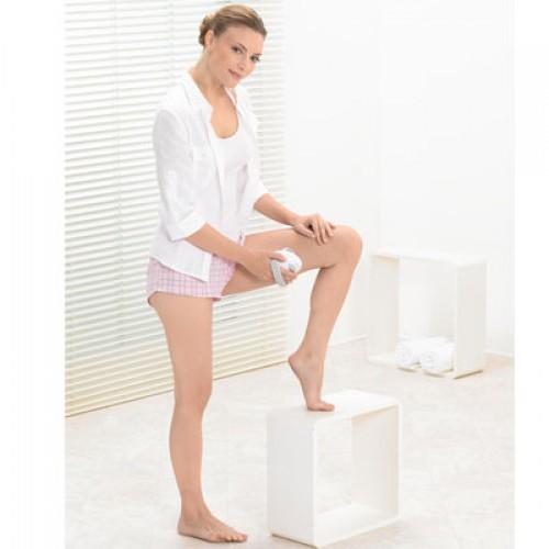 beurer cm 50 beauty g nstig online kaufen bei hagel. Black Bedroom Furniture Sets. Home Design Ideas