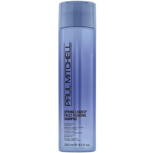 Paul Mitchell Spring Loaded Frizz-Fighting Shampoo 250 ml