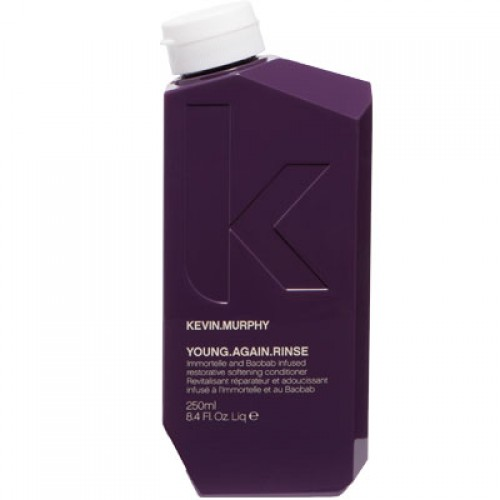 Kevin.Murphy Young.Again.Rinse 250 ml