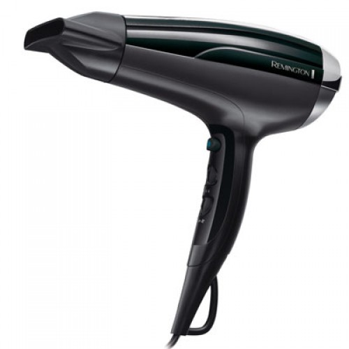 Remington D5215 Pro Air Shine Haartrockner
