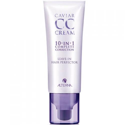 Alterna Caviar CC Complete Correction Cream