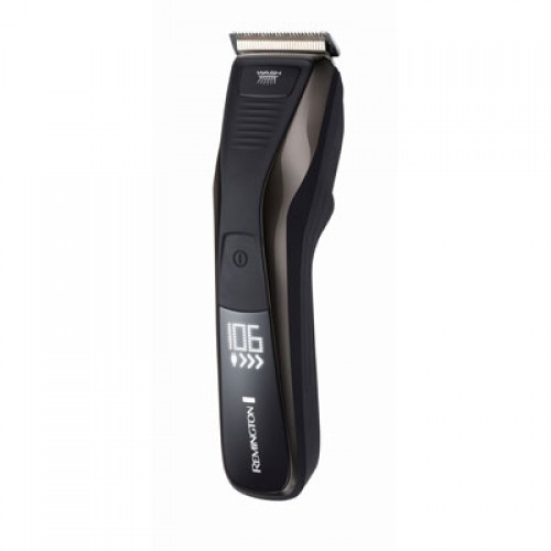Remington HC5800 Pro Power Haarschneider;Remington HC5800 Pro Power Haarschneider