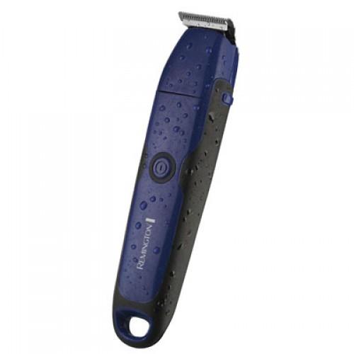 Remington BHT6250 WetTech Body Hair Trimmer;Remington BHT6250 WetTech Body Hair Trimmer;Remington BHT6250 WetTech Body Hair Trimmer