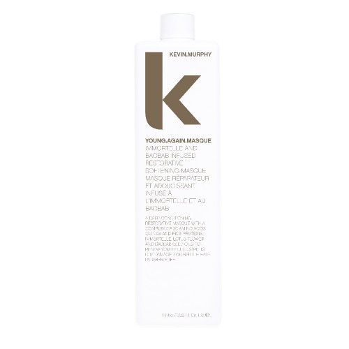 Kevin.Murphy Young.Again.Masque 1000 ml