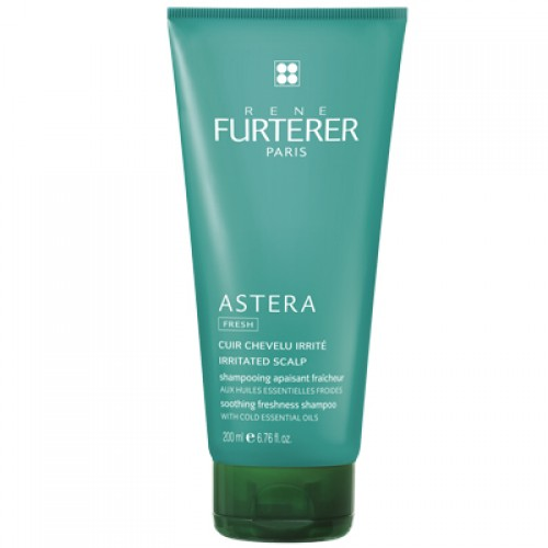 Rene Furterer Astera Fresh Shampoo