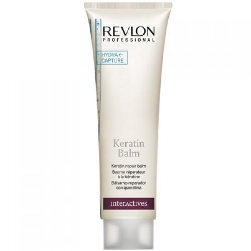 Revlon Interactives Keratin Balm