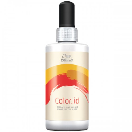 Wella Color.id;Wella Color.id