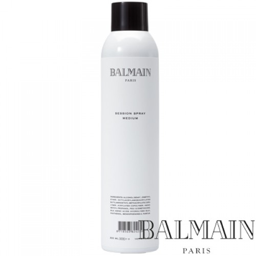 Balmain Styling Line Session Spray Medium