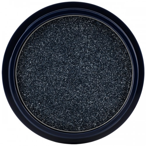 Max Factor Wild Shadow Pot 10 Ferocious Black