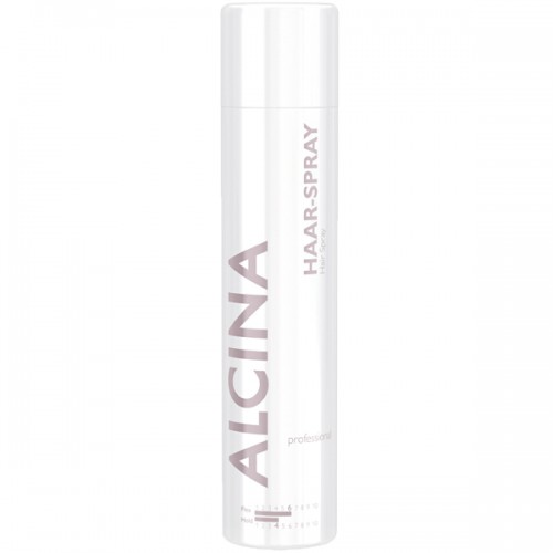 Alcina Styling Professional Haar-Spray