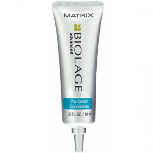Matrix Biolage Advanced keratindose Pro-Keratin Konzentrat