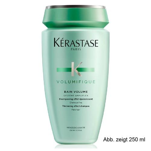 Kerastase Resistance Bain Volumifique 1000 ml