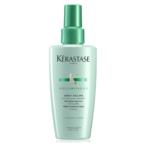 Kerastase Resistance Spray Volumifique 150 ml