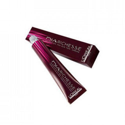 L'Oréal Professionnel DIA Richesse 7.8  Intensivtönung 50 ml