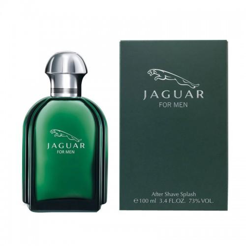 Jaguar Performance Eau de Toilette 100 ml