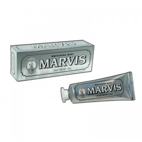 Marvis Whitening Mint 25 ml