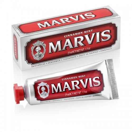Marvis Cinnamon Mint 25 ml