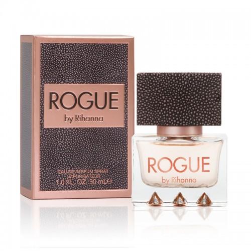 Rihanna Rogue EdP 30 ml