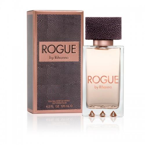 Rihanna Rogue EdP 125 ml